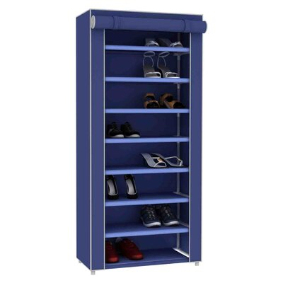 Warren-shoe-storage-cabinet | Wayfair