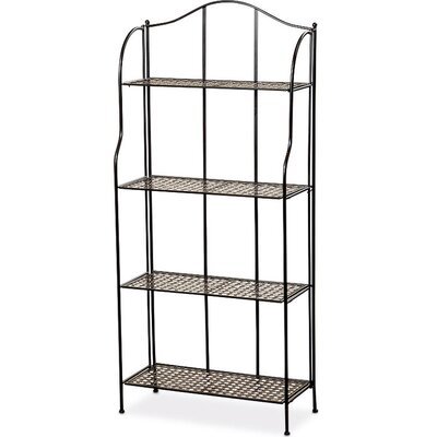 Farmers Favourite Standard Baker s Rack Charlton Home Alderley Baker s Rack  Reviews Wayfair ca. Farmers Furniture Waycross Ga   louisvuittonukonlinestore com