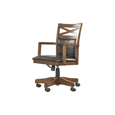 brian bankers chair