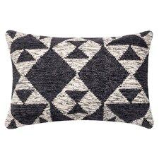Nguyen Lumbar Pillow