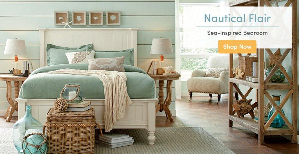 Https Www Wayfair Com Shop By Room Bedroom C1859661 Html