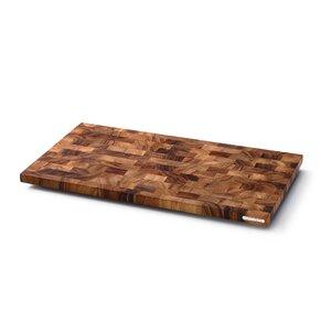 Fabian Cutting Board
