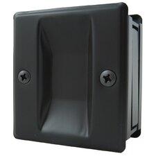 Door Hardware Accessories You Ll Love Wayfair Ca