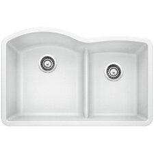 undermount kitchen sinks you'll love | wayfair