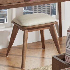 leominster vanity stool