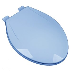 Blue Soft Close Toilet Seat Close Toilet Seat BlueStunning Blue - Blue soft close toilet seat