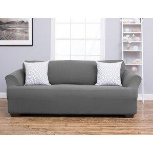 Cambria Sofa Slipcover