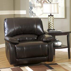 clarion swivel glider recliner. Interior Design Ideas. Home Design Ideas