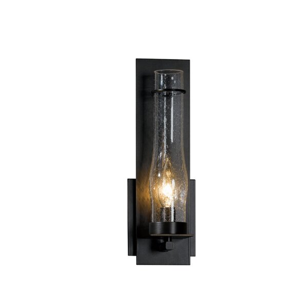 Hubbardton Forge New Town Sconce