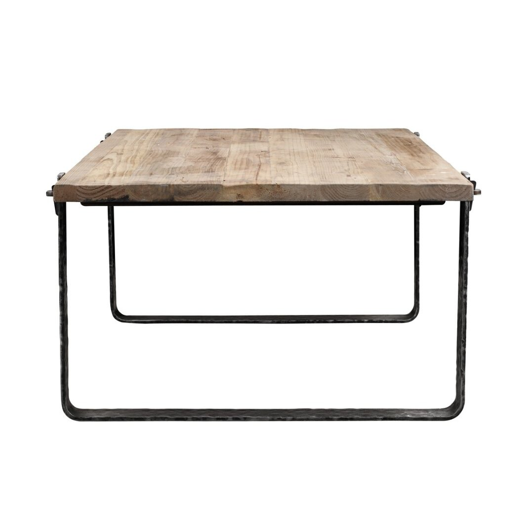 pearson coffee table | idi design