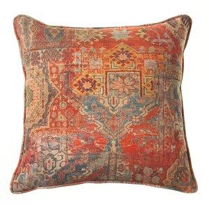 Kabash Scatter Cushion