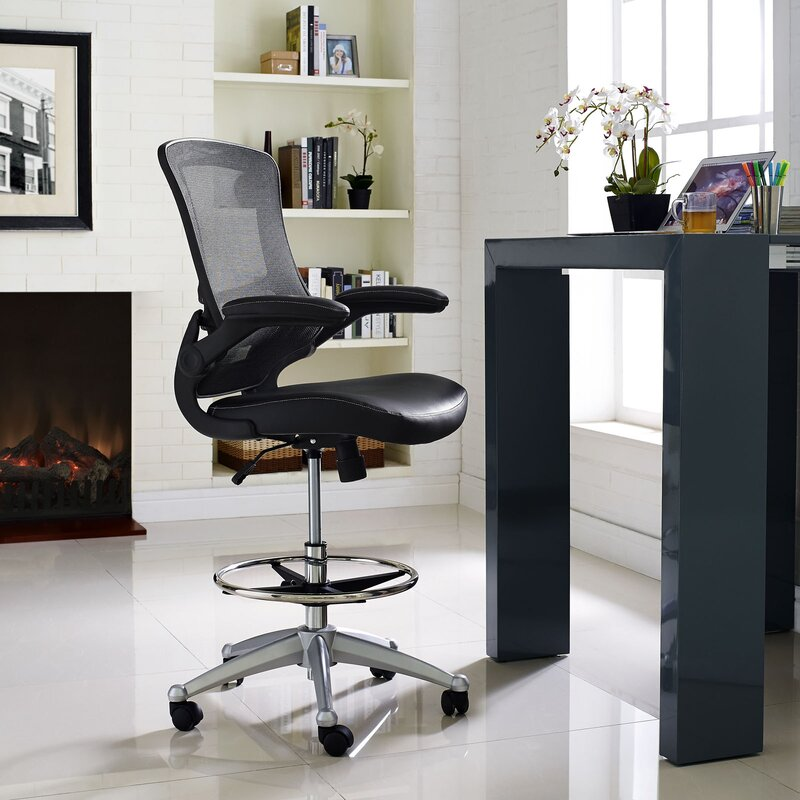 modren office drafting chair drafting chair inspiration office drafting chair