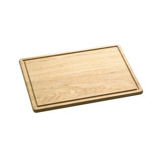 48 cm Chopping Board