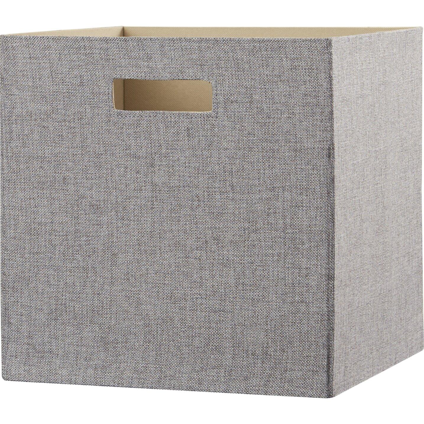 Storage Boxes Storage BinsStorage Baskets Youll Love