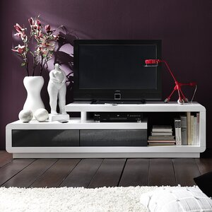 Irma TV Stand for TVs up to 88""