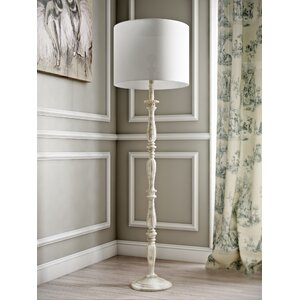 Theophile 135cm Floor Lamp Base