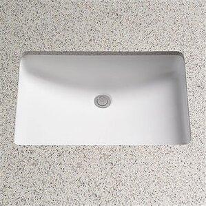 Find The Best Undermount Sinks Wayfair