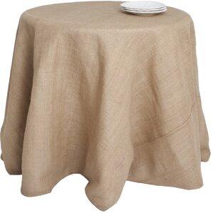 Hilary Tablecloth