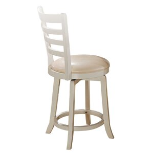 natalya dining chair with swivel set of 2