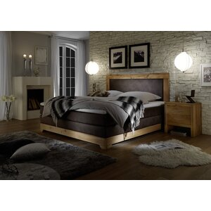 boxspringbetten matratzenart tonnentaschenfederkern. Black Bedroom Furniture Sets. Home Design Ideas