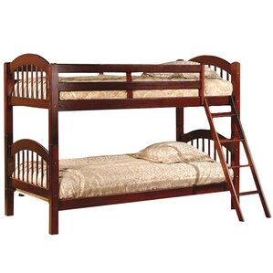 bunk & loft beds you'll love | wayfair