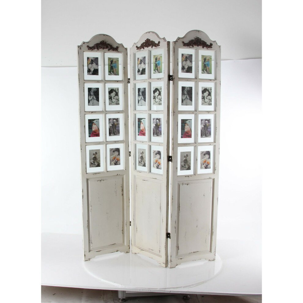 one allium way pospisil  x  wood photo  panel room divider  - pospisil  x  wood photo  panel room divider