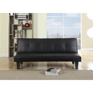 Click Clack Sofa Bed Best Image Is Loading With Click Clack Sofa