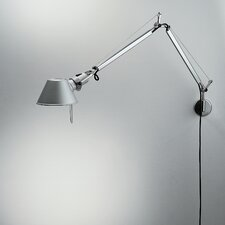 Tolomeo Mini 1-Light Swing Arm