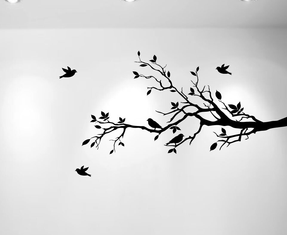 Charming Do Wall Stickers Come Off · Do Wall Stickers Come Off Ideas