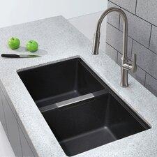 325 x 1888 double basin undermount kitchen sink. Interior Design Ideas. Home Design Ideas