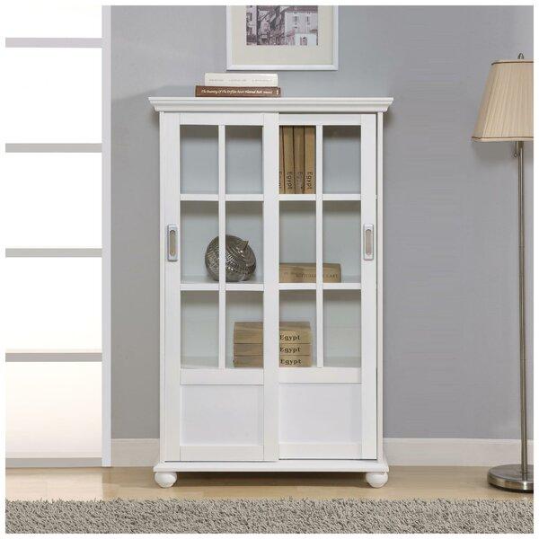 Bookcases Wayfair - Tall bookshelves