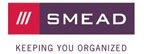 Smead Manufacturing Company