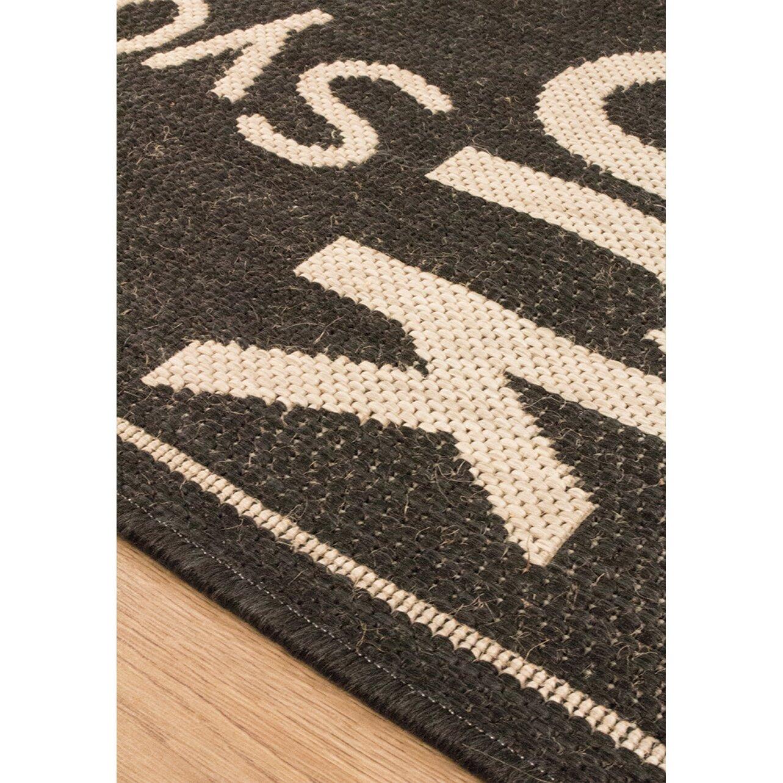 black and cream area rug  rugs ideas - black and cream rugs