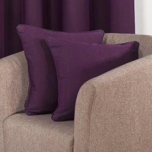Manhattan Cushion Cover