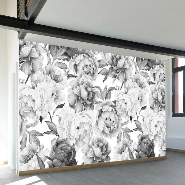 Wall Decals You Ll Love Wayfair Ca