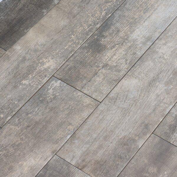 - Wood Look Tile You'll Love Wayfair