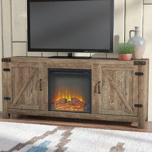 Rustic Living Room Furniture Youll Love Wayfair - Wayfair living room sets