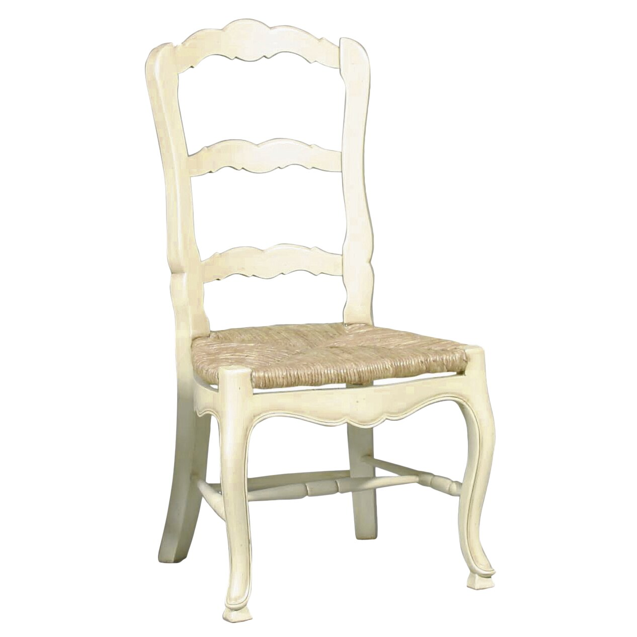 Furniture Classics Ltd French Country Ladderback Side