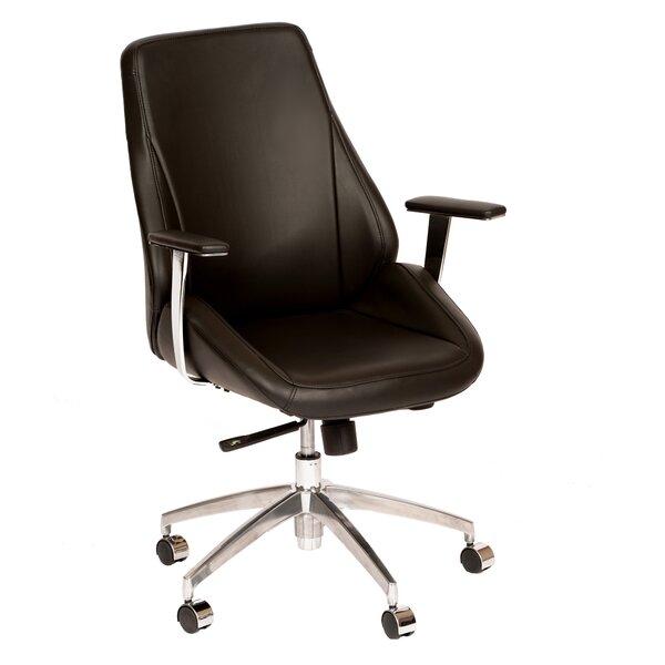 - Contessa Desk Chair & Reviews Joss & Main