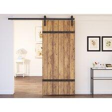 Barnyard Doors. Exquisite Use Of Sliding Barn Doors In The Bedroom ...