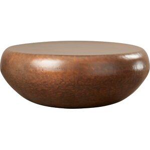 Hadigan Coffee Table