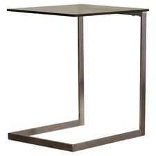 Davidson Modern End Table