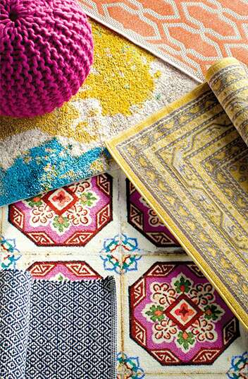 Long Curtains 94 inch long curtains : 84 Inch – 94 Inch Curtains & Drapes You'll Love | Wayfair