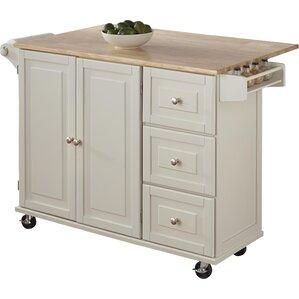 edward kitchen island. Interior Design Ideas. Home Design Ideas