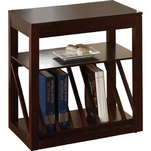 End Side Tables Living Room Furniture Wayfair