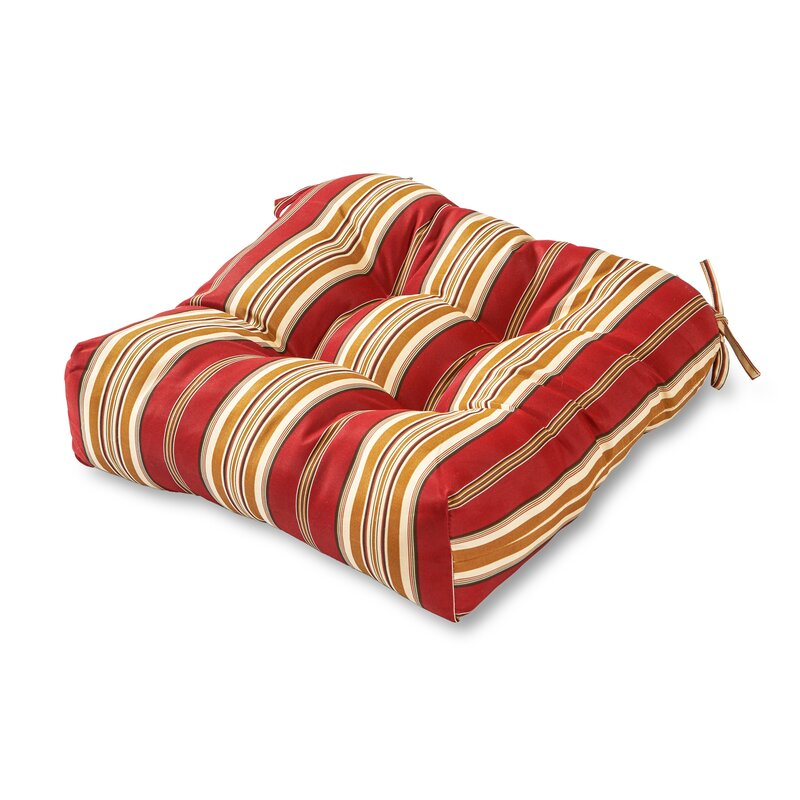 ... Dining Chair Patio Furniture Cushions; SKU: GNF1470. Default_name