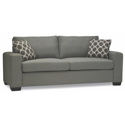 Mimi Queen Size Sofa