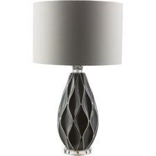 "Morlan 28.5"" Table Lamp"