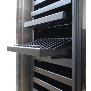 Wine Coolers Amp Refrigerators You Ll Love Wayfair Ca