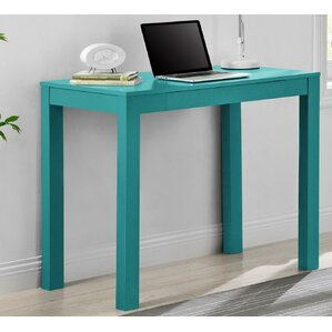 Latitude Run Office Furniture Wayfair